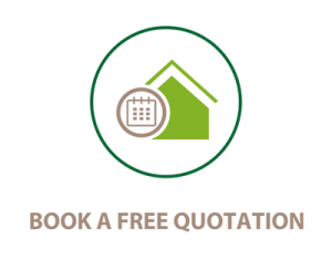 Book a FREE quotation
