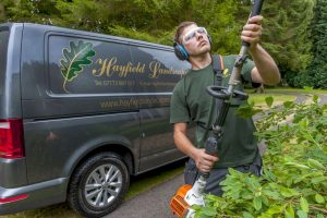 Garden Services Orpington by Hayfield Landscapes (8)