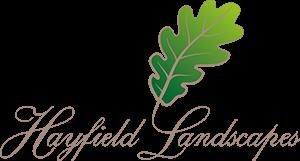 Gardeners in Orpington, Hayfield Landscapes