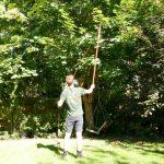 Hayfield Landscapes Gardeners in Orpington (12)