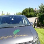 Hayfield Landscapes Gardeners in Orpington (17)