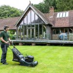 Hayfield Landscapes Gardeners in Orpington (24)