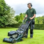 Hayfield Landscapes Gardeners in Orpington (25)