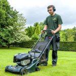Hayfield Landscapes Gardeners in Orpington (25)