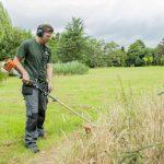 Hayfield Landscapes Gardeners in Orpington (27)