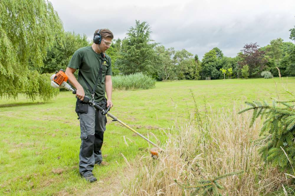 Hayfield Landscapes Gardeners in Orpington (27)