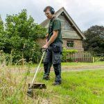 Hayfield Landscapes Gardeners in Orpington (29)