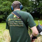 Hayfield Landscapes Gardeners in Orpington (32)