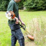 Hayfield Landscapes Gardeners in Orpington (33)