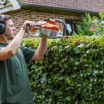 Hayfield Landscapes Gardeners in Orpington (34)