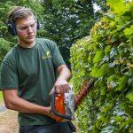 Hayfield Landscapes Gardeners in Orpington (35)
