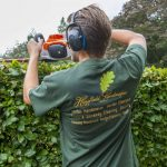 Hayfield Landscapes Gardeners in Orpington (36)