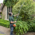 Hayfield Landscapes Gardeners in Orpington (38)