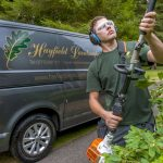 Hayfield Landscapes Gardeners in Orpington (39)