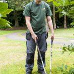 Hayfield Landscapes Gardeners in Orpington (41)