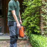 Hayfield Landscapes Gardeners in Orpington (42)