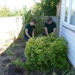 Hayfield Landscapes Gardeners in Orpington (44)