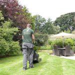 Hayfield Landscapes Gardeners in Orpington (46)