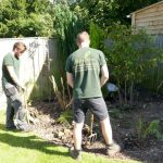 Hayfield Landscapes Gardeners in Orpington (7)
