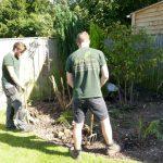 Hayfield Landscapes Gardeners in Orpington (7)