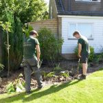 Hayfield Landscapes Gardeners in Orpington (8)